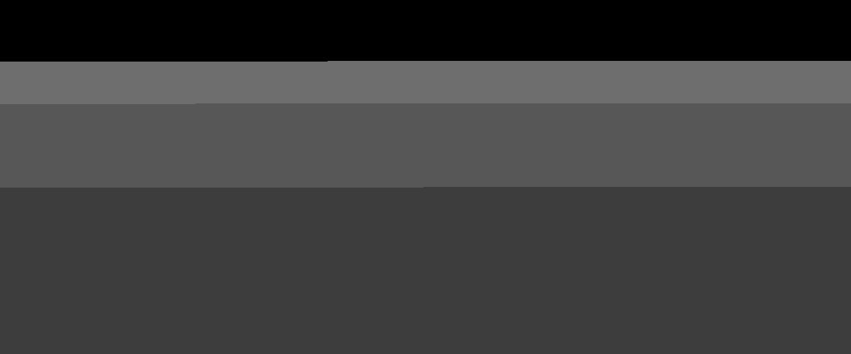 banner_回向文_a
